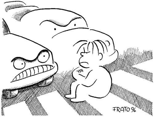 frato-bimbi1