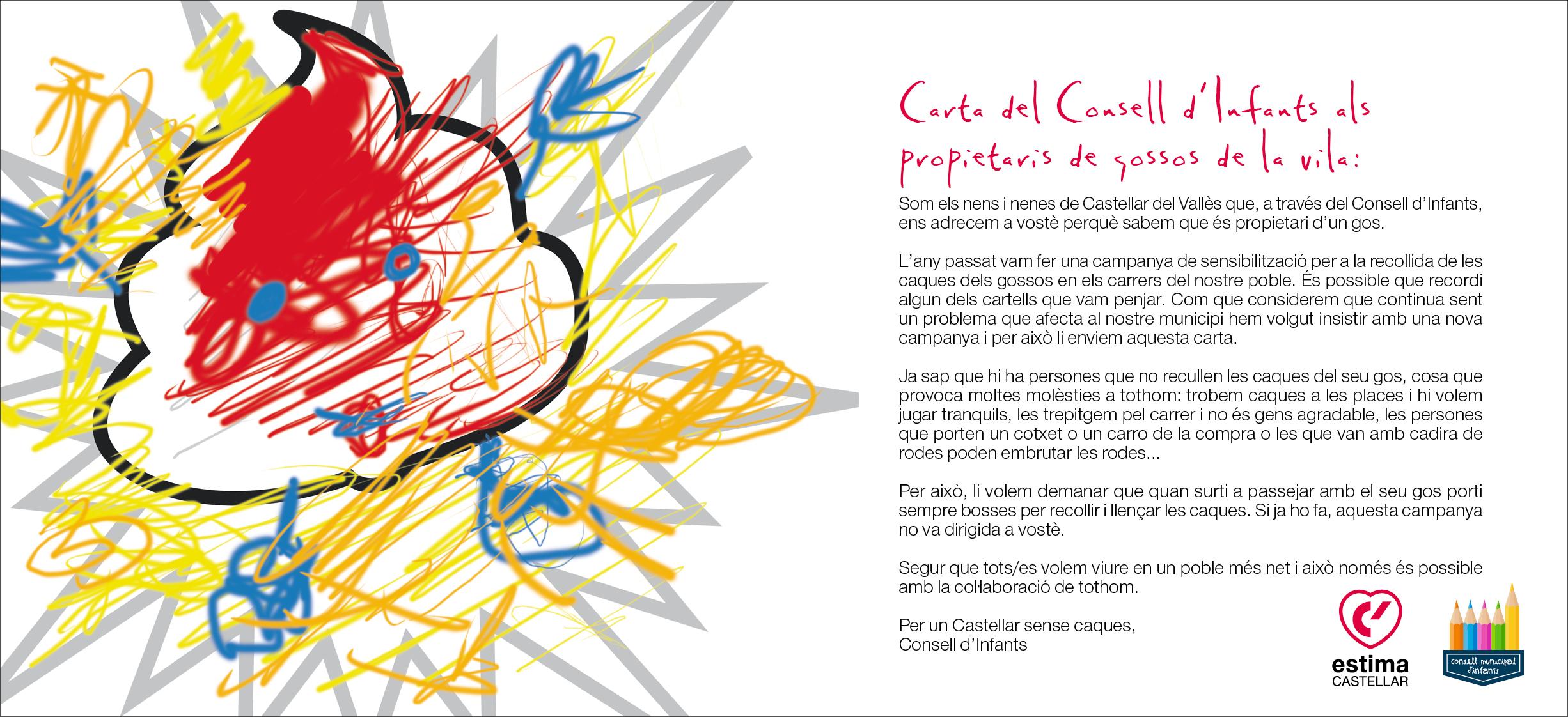 Campanya Consell d'Infants ok 5x3